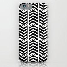 ARROW WIND iPhone 6s Slim Case