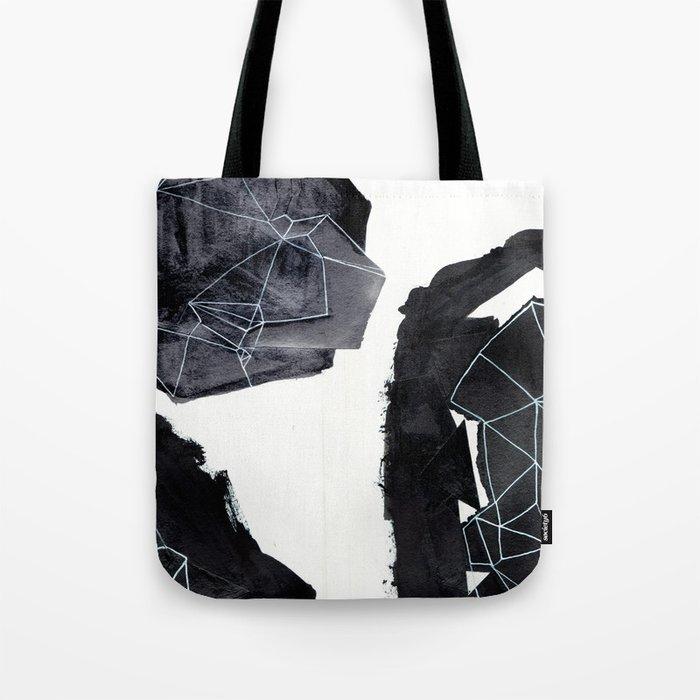 Akalento I Tote Bag