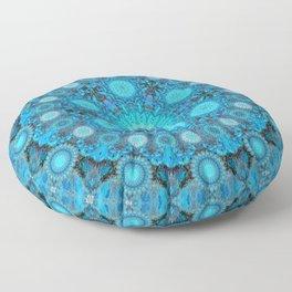 Origin Floor Pillow
