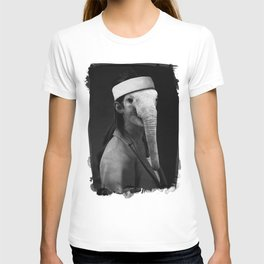 N°1 T-shirt