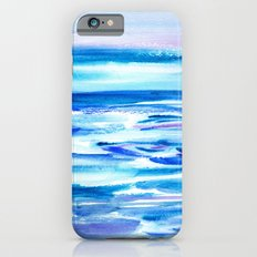 Pacific Dreams Slim Case iPhone 6s
