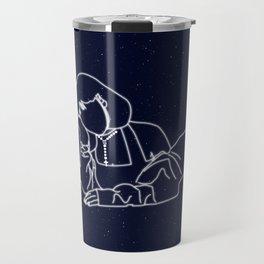 POP II Travel Mug