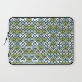 With love Laptop Sleeve