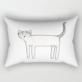PADDINGTON Rectangular Pillow