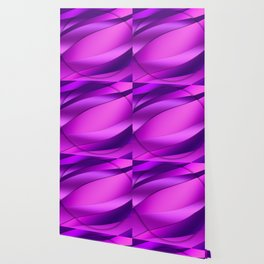 abstract for various uses Wallpaper