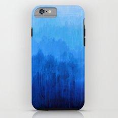 Mists No.4 iPhone 6 Tough Case