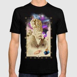 Odd Detective T-shirt