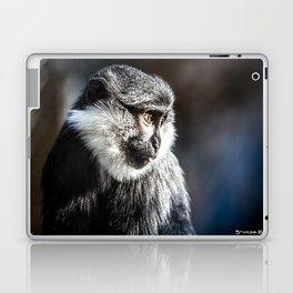 Fake Wildlife Laptop & iPad Skin