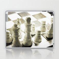 Your Move Laptop & iPad Skin