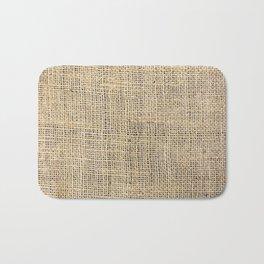 Canvas 1 Bath Mat