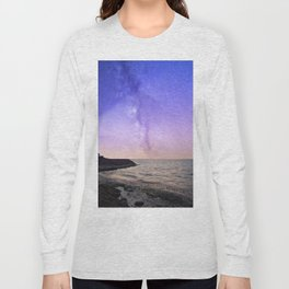 Light the Way Long Sleeve T-shirt
