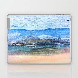 Ocean View Laptop & iPad Skin