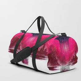Minué Duffle Bag