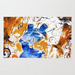 BEETHOVEN: String Trios         by Kay Lipton Rug