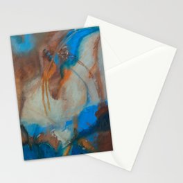 Elements of Nature Stationery Cards