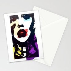 Aguilera 1.0 Stationery Cards