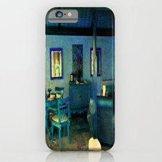 La Casa Azul iPhone 6s Slim Case