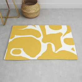 The Dance Rug