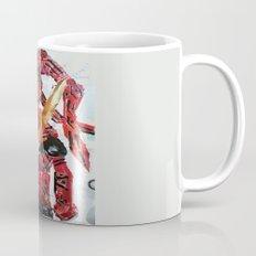 DARTH TALON Mug