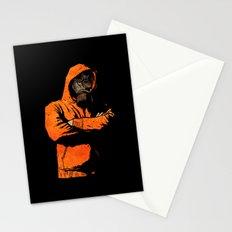 You Got A Problem? V2 Stationery Cards