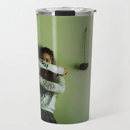 LH Travel Mug