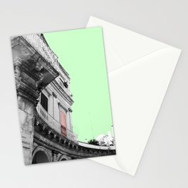 Martina Franca Stationery Cards