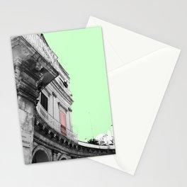 Martina Franca Stationery Cards