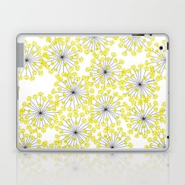 Fennel Laptop & iPad Skin