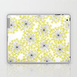 Fennel Laptop & iPad Skin