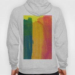 Abstract No. 390 Hoody