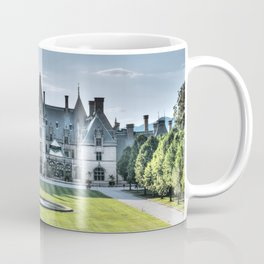 The Bilmore Estate Coffee Mug