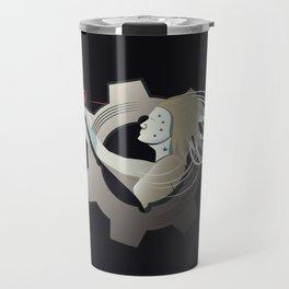 Marianne Travel Mug