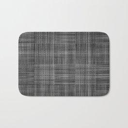 Ambient 31 - digital weave Bath Mat