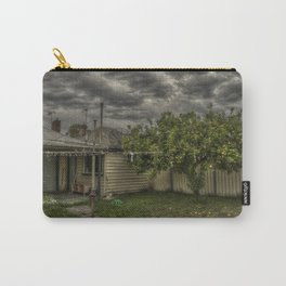 eggHDR1474 Carry-All Pouch