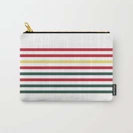 As du volant (1957) Carry-All Pouch