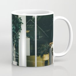 Super Thrift Coffee Mug