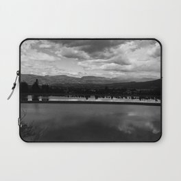# 340 Laptop Sleeve