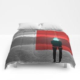 Ideas Comforters