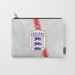 England Football Carry-All Pouch
