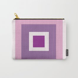 Focus I Carry-All Pouch