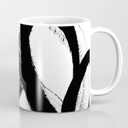 Wild tulips Coffee Mug