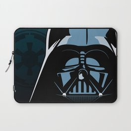 Dark Lord Laptop Sleeve
