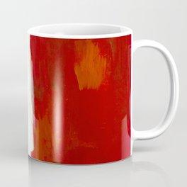 Mixed Signals Coffee Mug