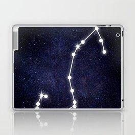 SCORPIO Laptop & iPad Skin