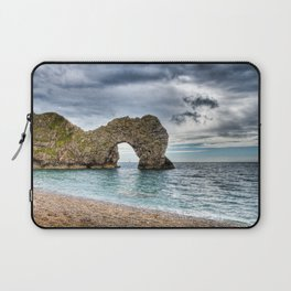Durdle Door Laptop Sleeve