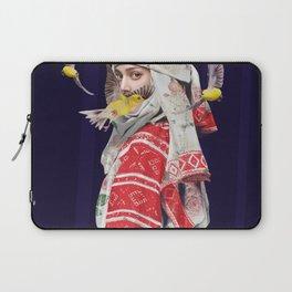 Superstar Laptop Sleeve