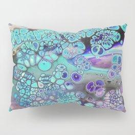 Frenzy Pillow Sham