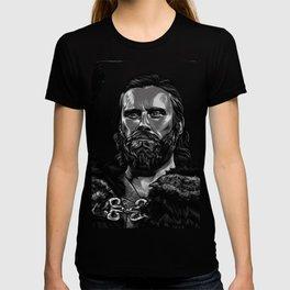 Rollo T-shirt