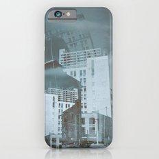 connect iPhone 6 Slim Case