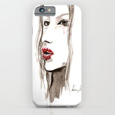 Cara iPhone 6s Slim Case